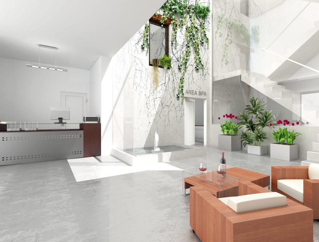 Render patio sol copia